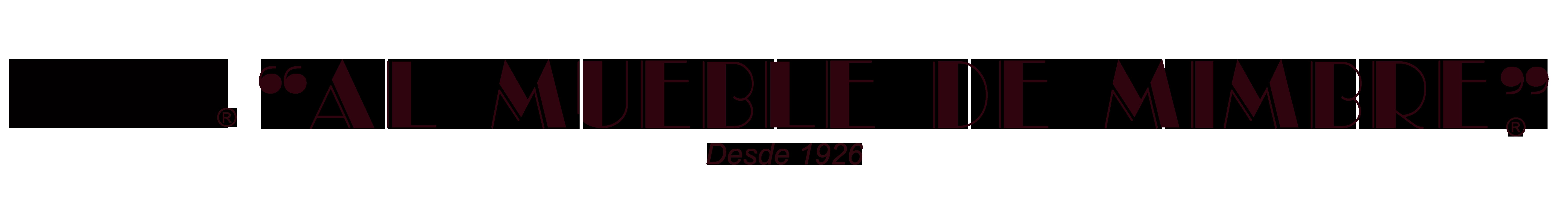 AL MUEBLE DE MIMBRE